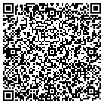 QR-код с контактной информацией организации Промо Маркетинг, ЧП