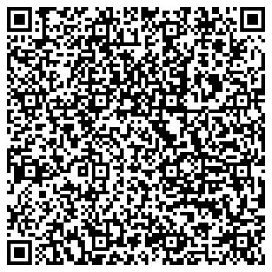 QR-код с контактной информацией организации Гаврашенко (Премьер Дизайн), СПД