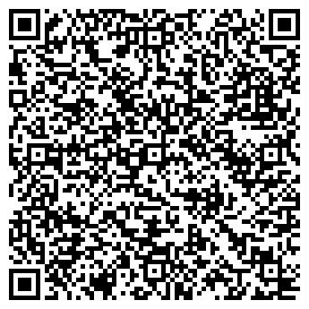 QR-код с контактной информацией организации PR - ZevS , ФОП