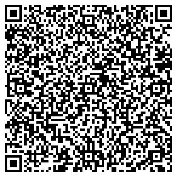 QR-код с контактной информацией организации Ансат, ТОО