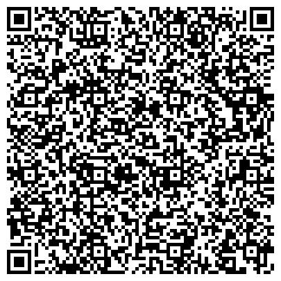 QR-код с контактной информацией организации Grand Technologies of Recruitment (Гранд Технолоджиез оф Рекрутмент), ТОО
