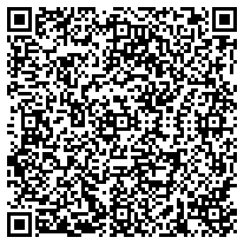 QR-код с контактной информацией организации 28 Баксов, ИП