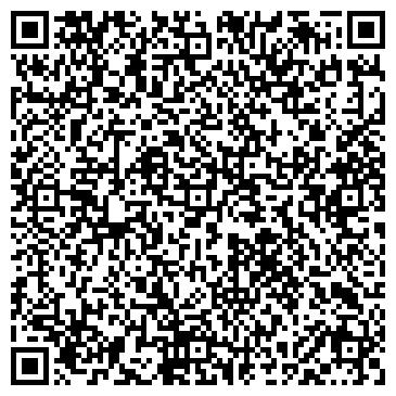 QR-код с контактной информацией организации Першина Наталья Владимировна, ИП