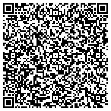 QR-код с контактной информацией организации ZhanAss Consult, ТОО