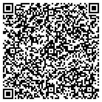 QR-код с контактной информацией организации L-music, ТОО