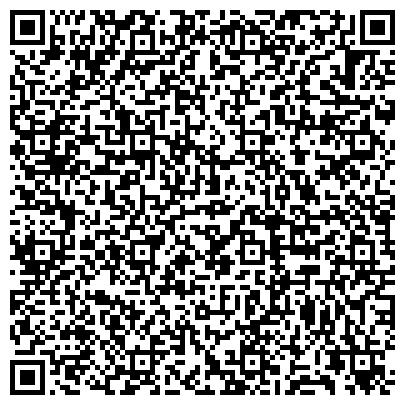 QR-код с контактной информацией организации NM Line (НМ Лайн), ТОО