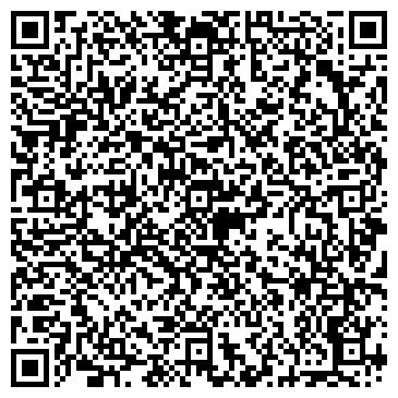 QR-код с контактной информацией организации Business Group NS (Бизнесс Групп НС), ТОО