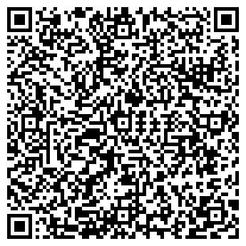 QR-код с контактной информацией организации СИКАР-М