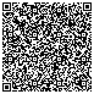 QR-код с контактной информацией организации Clarity marketing (Кларети маркейтинг), ТОО