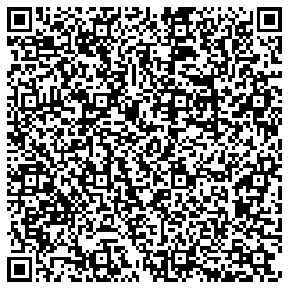 QR-код с контактной информацией организации Agency Аsia Direct (Эдженси Азия Директ) (рекламное агенство), ТОО