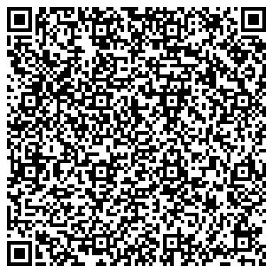 QR-код с контактной информацией организации Уральск Экспертиза, ТОО