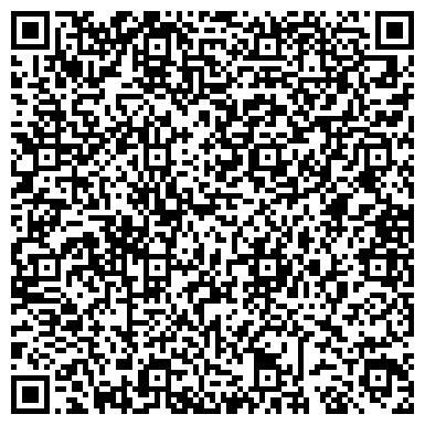 QR-код с контактной информацией организации Big Sevens & Consulting (Биг Севенс и Консалтинг)