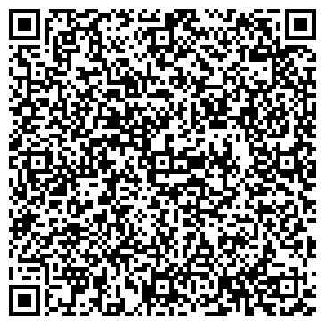 QR-код с контактной информацией организации Маркетинг плюс, Компания
