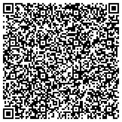 QR-код с контактной информацией организации Рекламное агенство Орда Кызмет, Компания
