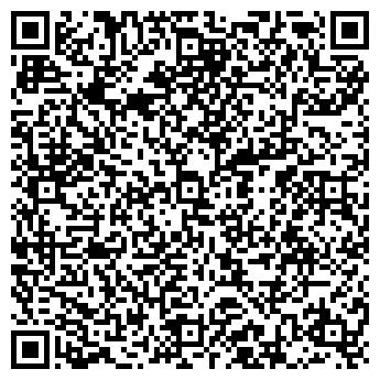 QR-код с контактной информацией организации Деловая Астана, ТОО