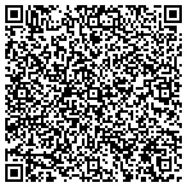 QR-код с контактной информацией организации Nouvelle (Нувэль), ТОО