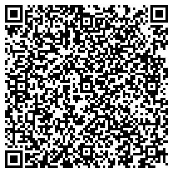 QR-код с контактной информацией организации Emax, Компания