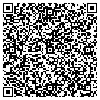 QR-код с контактной информацией организации Комтел, ТОО