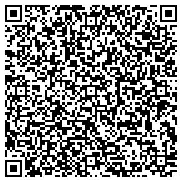 QR-код с контактной информацией организации Gold Style (Голд Стайл), ИП