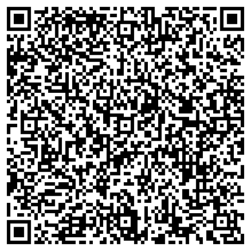 QR-код с контактной информацией организации Капитал инфо,ИП