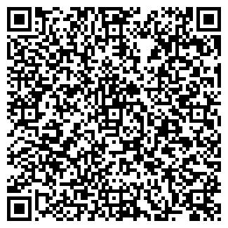 QR-код с контактной информацией организации Jolly Art, ТОО