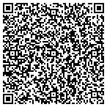 QR-код с контактной информацией организации МВК Казэкспо, ТОО