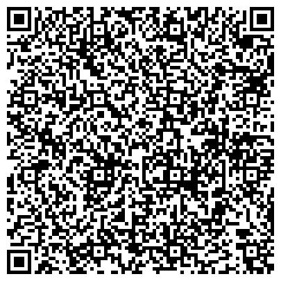 QR-код с контактной информацией организации Sәtti (Сатти), ресторан