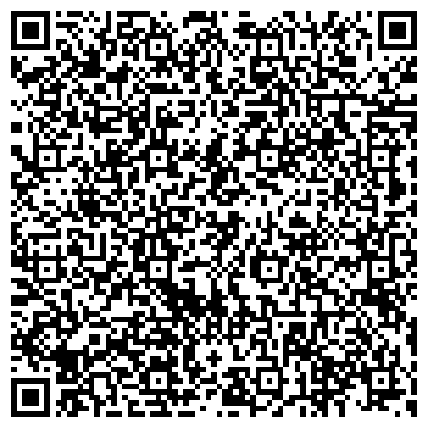 QR-код с контактной информацией организации Perecus Centre (Перекус Центр), ТОО