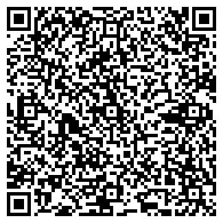 QR-код с контактной информацией организации MG Production (ЭмДжи Продакшн), ТОО