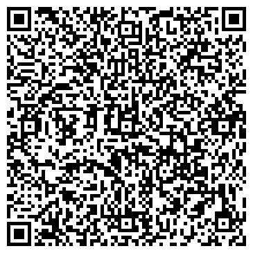 QR-код с контактной информацией организации Унистрой ПВ, ТОО