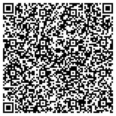 QR-код с контактной информацией организации Sodbi-Systems, ТОО