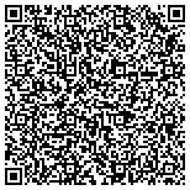 QR-код с контактной информацией организации Сасаев Руслан, ИП