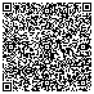 QR-код с контактной информацией организации Nv Sky Group (Нв Скай Груп), ТОО