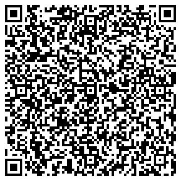 QR-код с контактной информацией организации Merit & Price (Мерит энд Прайс), ТОО