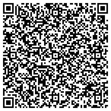 QR-код с контактной информацией организации АйЭксБиТи (IXBT), ООО
