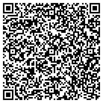 QR-код с контактной информацией организации Yes Sms (Ес смс), ИП