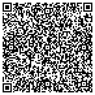 QR-код с контактной информацией организации Астана Центр Сервик, ТОО