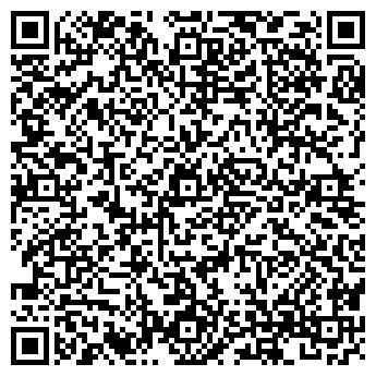 QR-код с контактной информацией организации Формула успеха, Компания