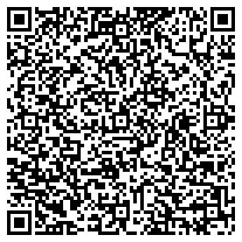 QR-код с контактной информацией организации Экскалибур LTD, ТОО