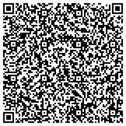 QR-код с контактной информацией организации Dhl express internatinal kazakhstan (Дхл экспресс интернешнл казакхстан), ТОО