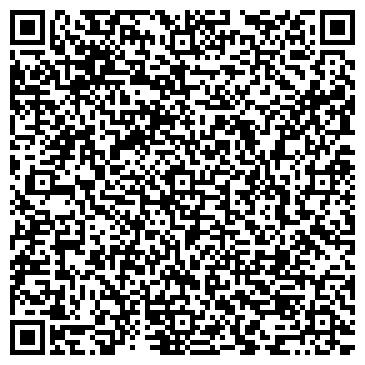 QR-код с контактной информацией организации ВебАйдиасФактори (WebIdeasFactory), ООО
