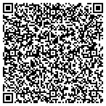 QR-код с контактной информацией организации AlexWeb (АлексВеб) - мастерская web дизайна