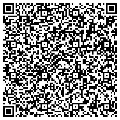 QR-код с контактной информацией организации Helpers (Хелперс), рекламное агентство ТОО