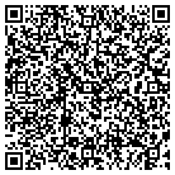 QR-код с контактной информацией организации WebService, Компания