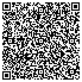 QR-код с контактной информацией организации Файкон Лтд, ТОО