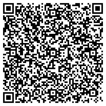 QR-код с контактной информацией организации Epam Systems, АО