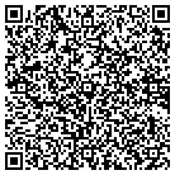 QR-код с контактной информацией организации БелоргКонсалт, УП