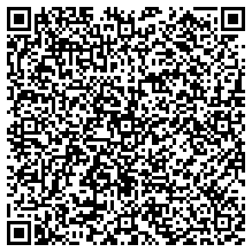 QR-код с контактной информацией организации Казагромаркетинг (Филиал), АО