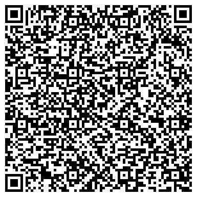 QR-код с контактной информацией организации Дельта Консалт, компания