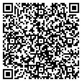 QR-код с контактной информацией организации АЛЛ БИЗ, ТОО